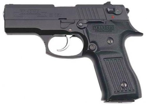 Пистолет Zigana K