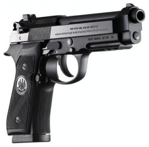 Пистолет Beretta M 92A1