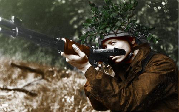 http://www.armoury-online.ru/usr/templates/images/1276845075549.jpg