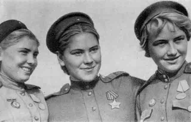 ���� �������, ���� ������, ���� �������. ���, 1944