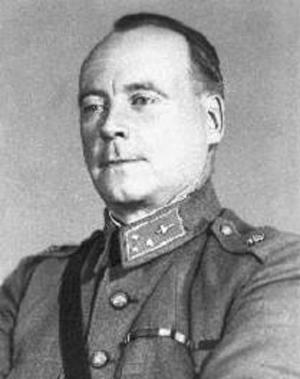 Аймо Лахти