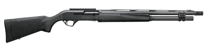 Ружье Remington Versa Max Tactical