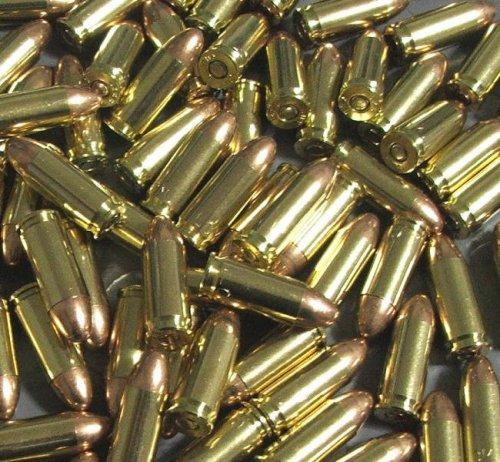 СБУ изъяла 12 тонн боевых патронов иностранного производства - Цензор.НЕТ 5624