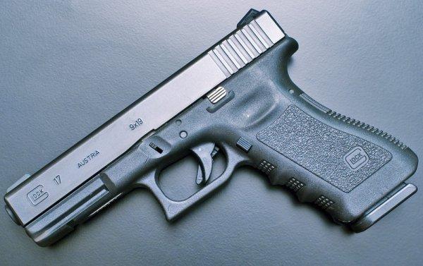 �������� Glock 17