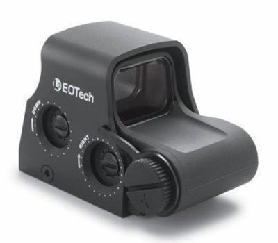 EOTech XPS3-2