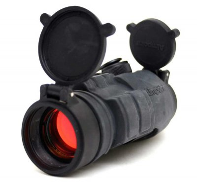 Aimpoint CompM3