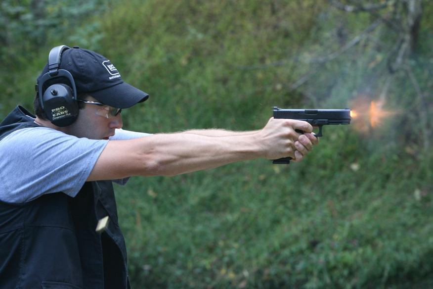 Картинки грущу, картинки стрельба из пистолета