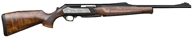 Browning BAR Zenith