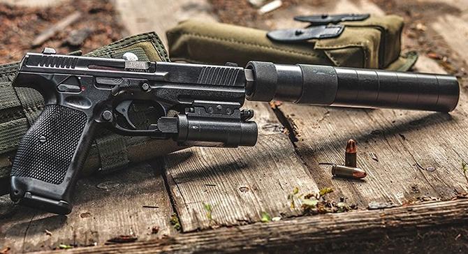 Картинки по запросу пистолет лебедеваа пл 15